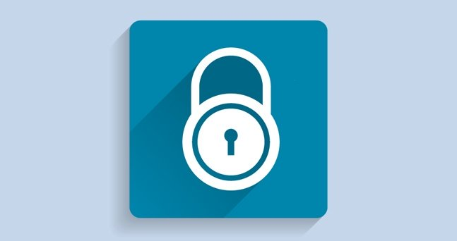 how-to-secure-meeting-documents